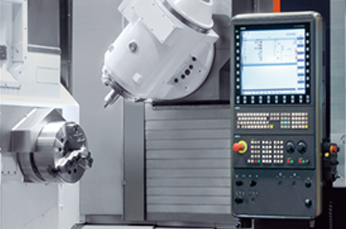 Mazak EU | Machine Tool Manufacturing