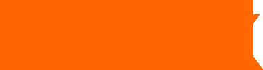 Used Mazak  - Tramar Industries - logo_1