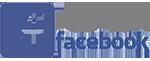 Mazak Russia Facebook