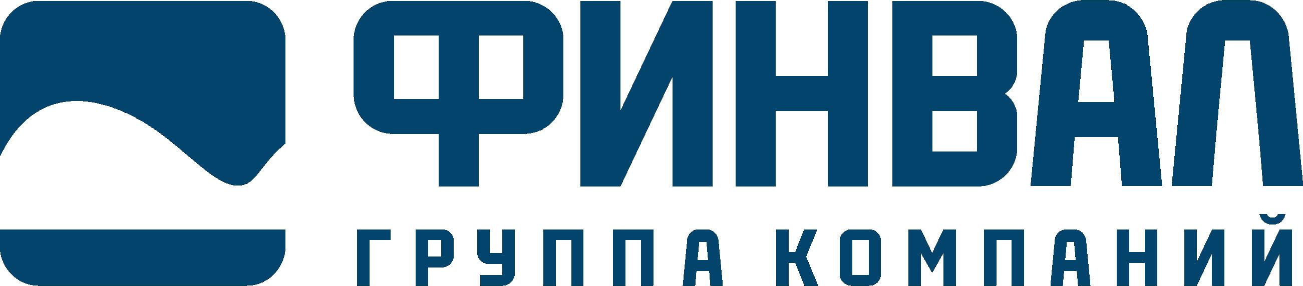 Финвал