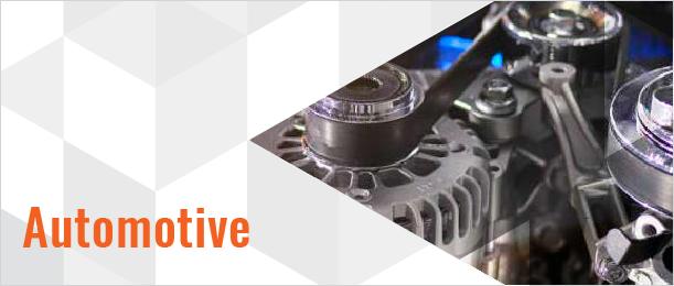 Automotive Manufacturing Machinery   Mazak EU