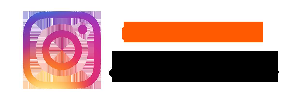 Mazak Russia Instagram