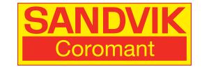Mazak VIP: Sandvik Coromant