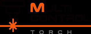 multi control torch