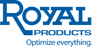 Mazak VIP: Royal Products