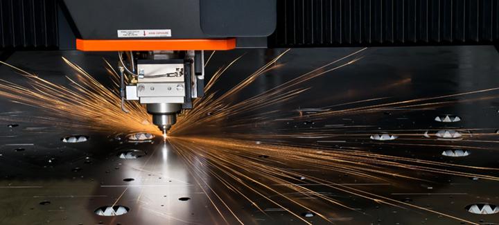 Sjoberg Makes Top Notch Equipment Key To Their Success