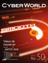 Téléchargement CyberWorld 50
