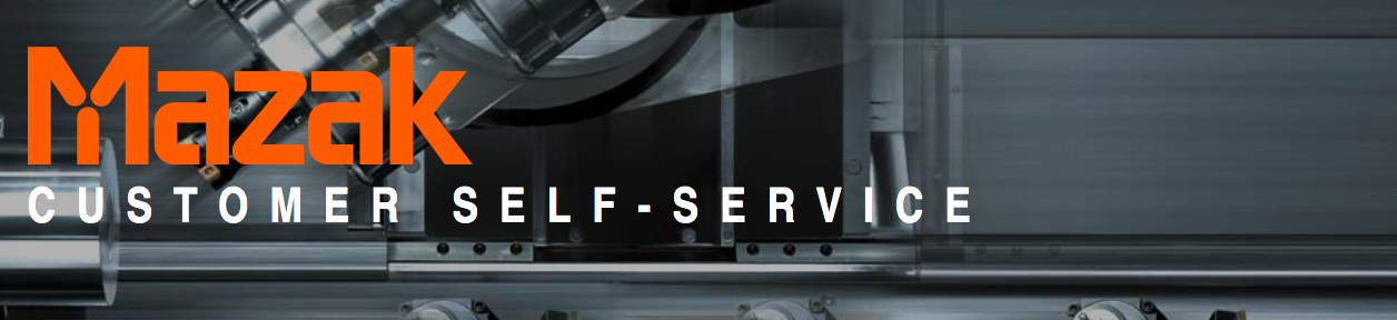 Dynamic 365 Field Service Means Faster, Better Service