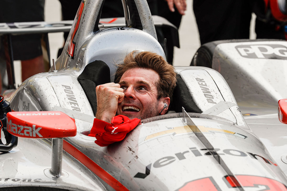 will-power-indy-500