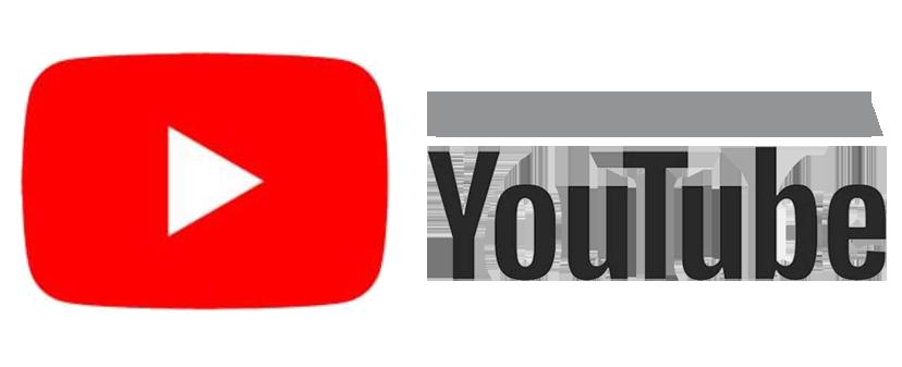 Mazak Ruusia Youtube